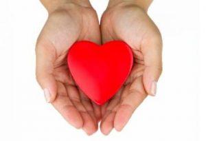 Cuidarse el corazón