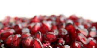 granatapfelderivate